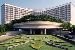 Exterior - Taj Palace Hotel Delhi.jpg