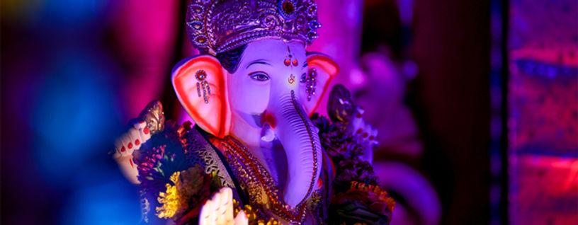 Popular festivals of India