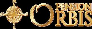 orbis logo zlatá hnědá bez pozadí.pn