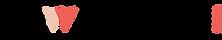 nouveau logo slow sunday_edited.png