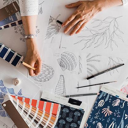 IG3 Axelle Design drawings.jpg