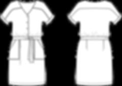 Ischia-robe.png