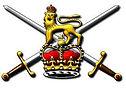 British Army.jpg