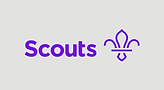 Scouts Logo.png