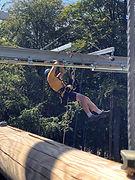 high ropes 3.jpg