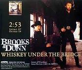 Whiskey Bridges.png