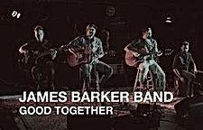 Good Together.jpg
