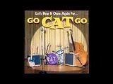 Go Cat Go.jpg