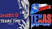 Texas Time.jpg