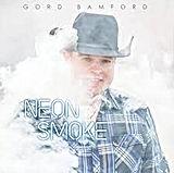 Néon smoke.jpg