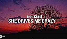 She Drives Me Crazy.jpg