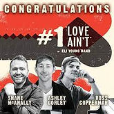 Love Ain't.jpg