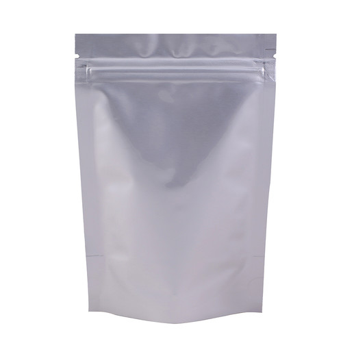 A Classic Color With Heavy Duty Roach The Thick Aluminum Foil Bag Is Packaging Solution For Anyone That Needs Sy Package