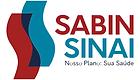 Sabin Sinai.png
