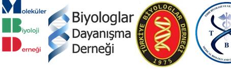 CORONA İÇİN BİYOLOGLAR İNİSİYATİF ALIYOR !!!