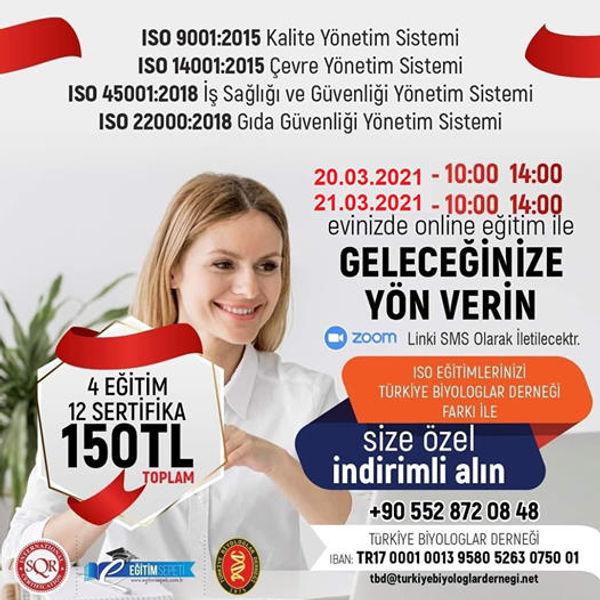 146147237_23846649881100061_402731523998