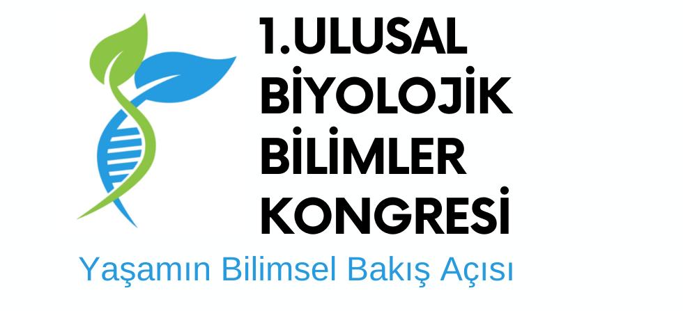 ULUSAL BİYOLOJİK BİLİMLER KONGRESİ Kopyası (2).png