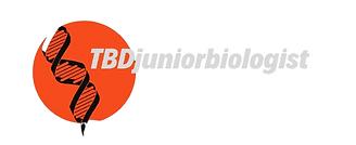 JUNIOR_BIOLOGISTS__LOGO2-removebg-previe