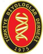 Türkiye Biyologlar Derneği'ne Nasıl Üye Olunur?