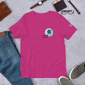 unisex-premium-t-shirt-berry-front-60a31