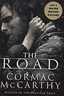 cormac mccarthy the road.jpg