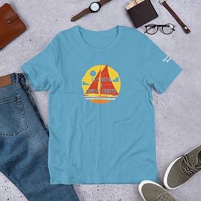 unisex-premium-t-shirt-ocean-blue-front-
