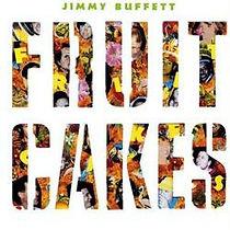 28fruit_cakes.jpg