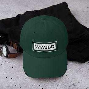classic-dad-hat-spruce-front-60c2bce2689