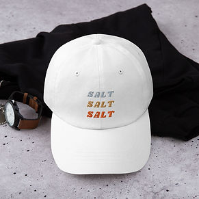 classic-dad-hat-white-front-60c2b68fbf30