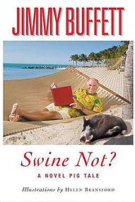 swine_not_1570566404.jpg