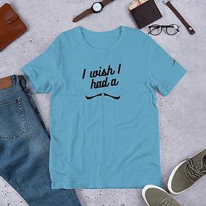 unisex-staple-t-shirt-ocean-blue-front-6102f9c8ae720.jpg