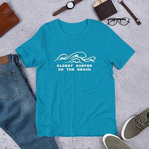 unisex-premium-t-shirt-aqua-front-609c59