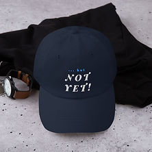 classic-dad-hat-navy-front-60c960a78286b