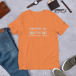 unisex-staple-t-shirt-burnt-orange-front-60fc382034f34.jpg