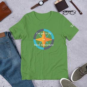 unisex-premium-t-shirt-leaf-front-60a3e4