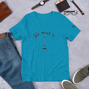 unisex-premium-t-shirt-aqua-front-60d0c33b24418.jpg