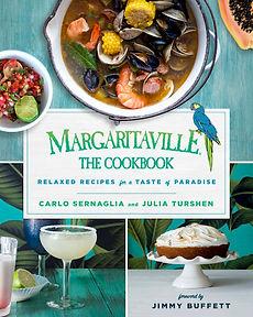 Margaritaville-768x960-1-426x533.jpg