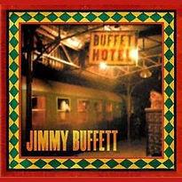 6buffet_hotel_0.jpg
