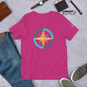 unisex-staple-t-shirt-berry-front-60fc333dd4c5d.jpg