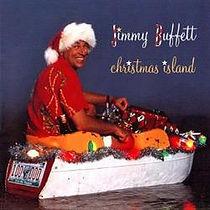 25christmas_island.jpg