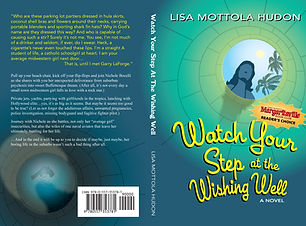 Hudon_WYSATWW_Cover_Full_v06_wBurst_RGB.