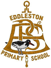 Eddleston_Primary_School (1).jpg