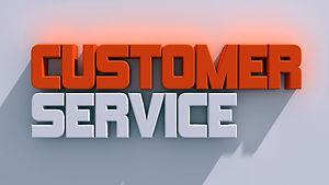 photodune-3691865-customer-service-xs.jpg