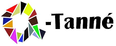 logo Q-tanné-artisan-maroquinier-paris-vitry.png