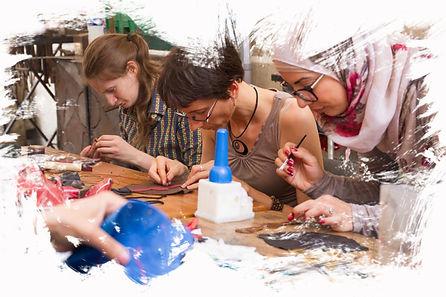 Atelier_Q-Tanné_fête_de_la_récup_init