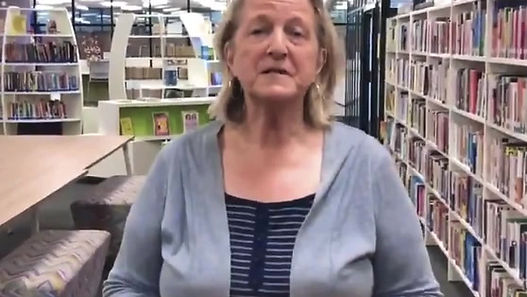 Cllr Ruth Dombey explains why Sutton have joined the Coalition