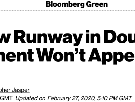 Bloomberg Green.png