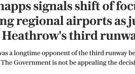 Telegraph - Shapps.png