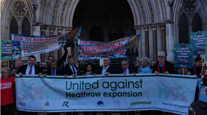 190311_United_Against_Heathrow_outside_C