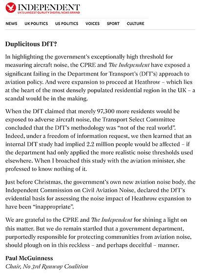 Independent Letter 30.01.20.jpg